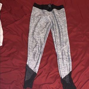 Ultimate Pink brand leggings